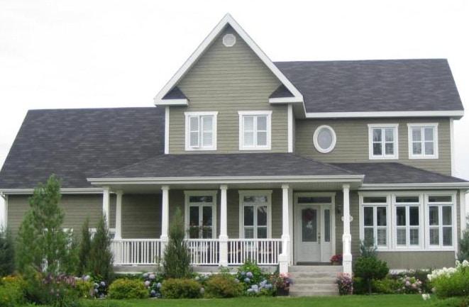 agevolazioni ristrutturazione casa