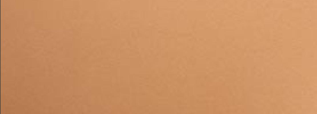 Pittura a calce blog blog edilnet for Antimuffa per pareti
