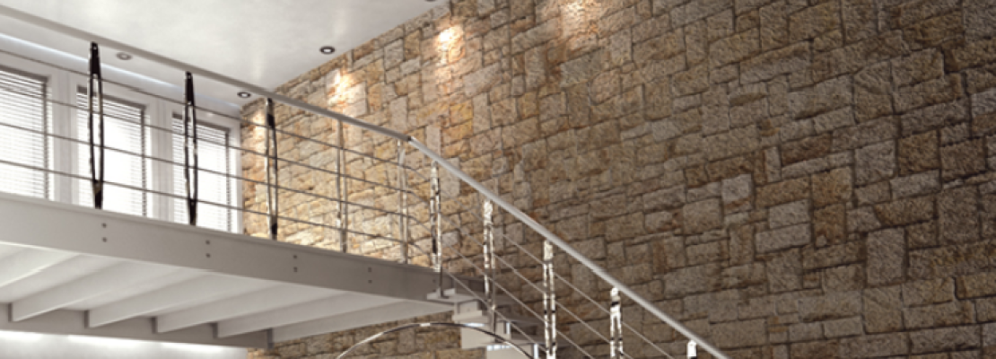Soppalco blog blog edilnet for Tipi di case da costruire
