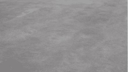 Pavimenti in cemento blog blog edilnet - Pavimenti in cemento per interni pro e contro ...