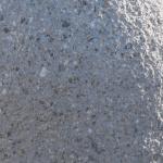 Cemento Bocciardato