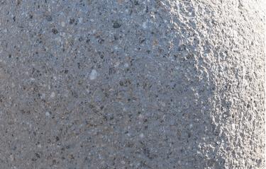 Pavimenti in cemento blog blog edilnet - Cemento colorato per esterni costo ...