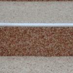 Cemento e Marmo