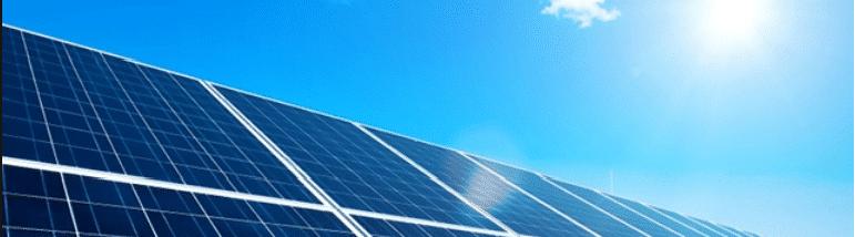 Pannelli fotovoltaici: tipologie e costi