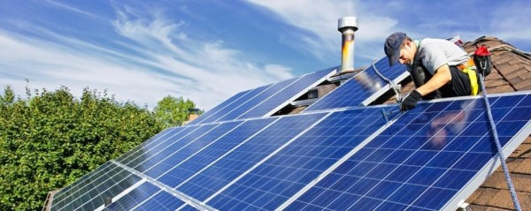 guida_impianto_fotovoltaico