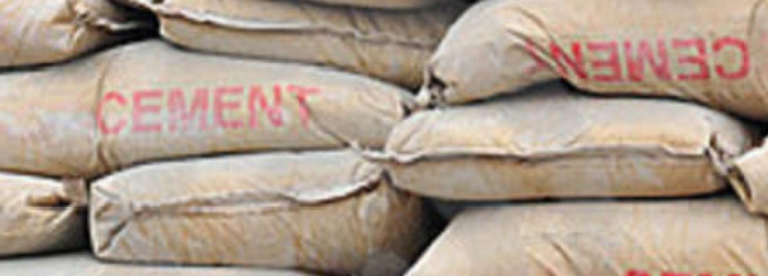 Pavimenti in cemento: cosa sapere