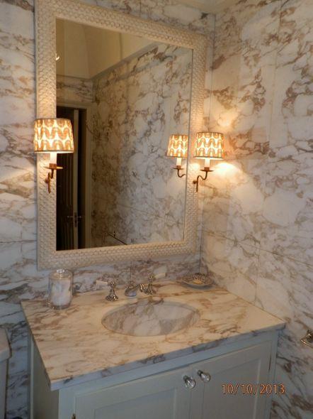 Blog edilnet bagno in muratura blog - Bagno in marmo costo ...