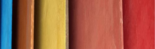 Pittura a tempera