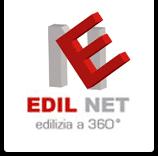 Blog Edilnet