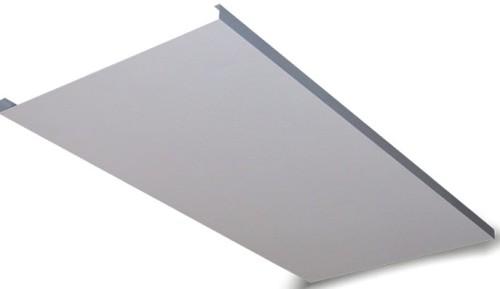 Immagine di  pannello radiante a soffitto
