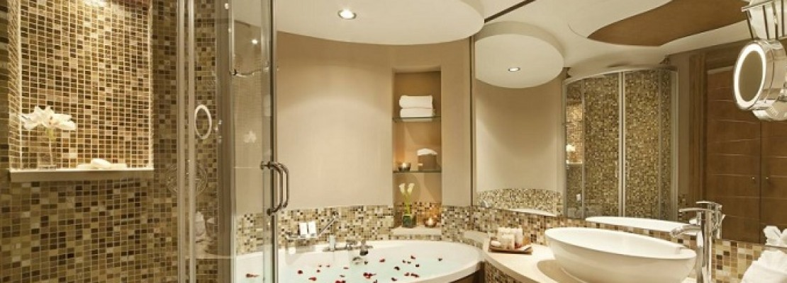 Sostituzione vasca con doccia - | Blog Edilnet