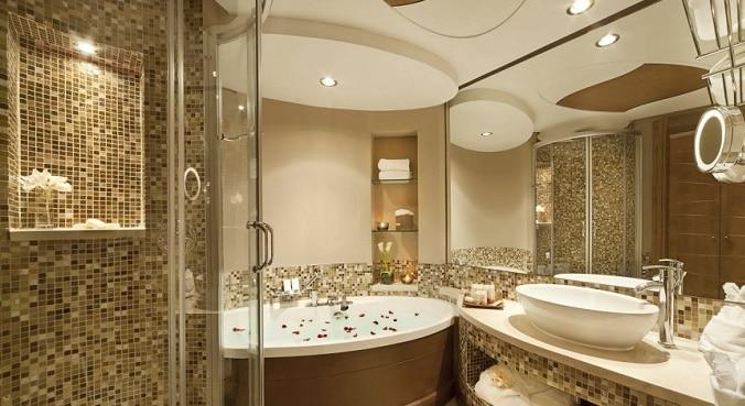 Detrazioni fiscali sostituzione vasca con doccia -  Blog Edilnet