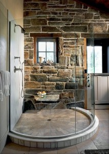 bagno o doccia