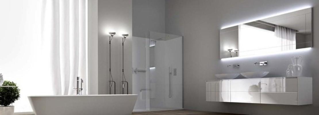 Il bagno gallery - Aspira odori cucina ...
