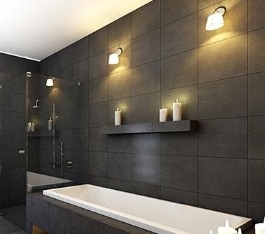 Ristrutturare il bagno utili consigli blog edilnet for Elementi bagno