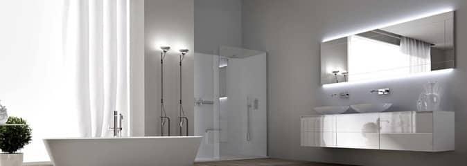Ristrutturare il bagno, utili consigli