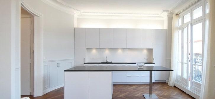 Ristrutturare un appartamento, da dove iniziare