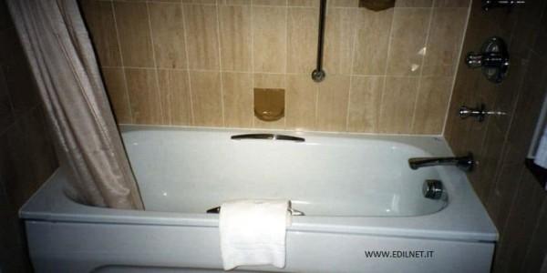 sostituzione-vasca-con-doccia