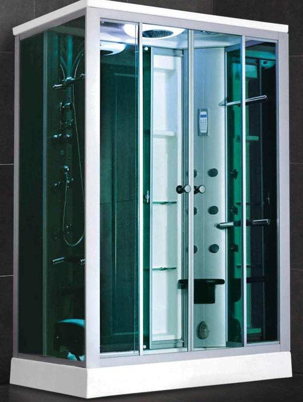 Sostituzione vasca con doccia blog edilnet for Doccia solare da giardino leroy merlin