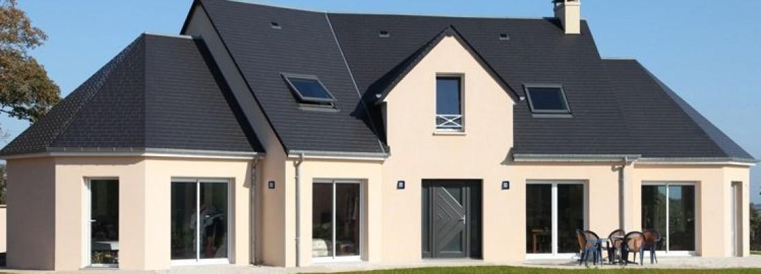 Costruire casa blog edilnet for Costruire case