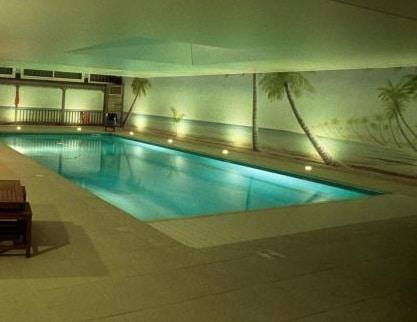 Piscine prezzi e misure piscina fuori terra intex oval frame xx cm with piscine prezzi e misure - Piscina interna casa prezzi ...