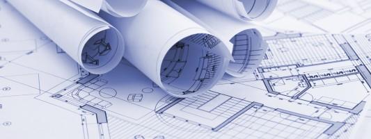 Costruire casa: il progetto