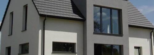 Costruire casa passiva: vantaggi blog Edilnet