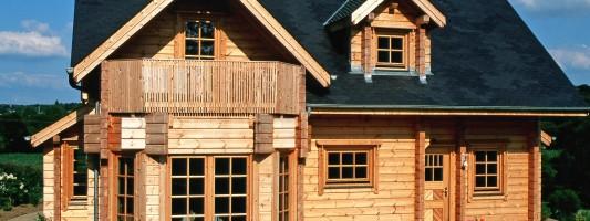 Costruire casa blog edilnet blog edilnet - Costruire casa in legno costi ...