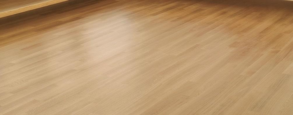 Posa del parquet sul pavimento esistente -  Blog Edilnet