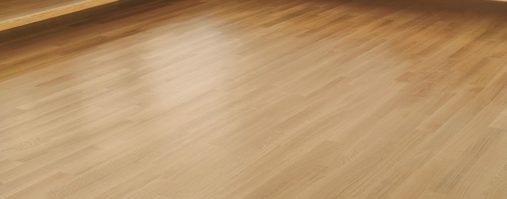parquet su pavimento esistente