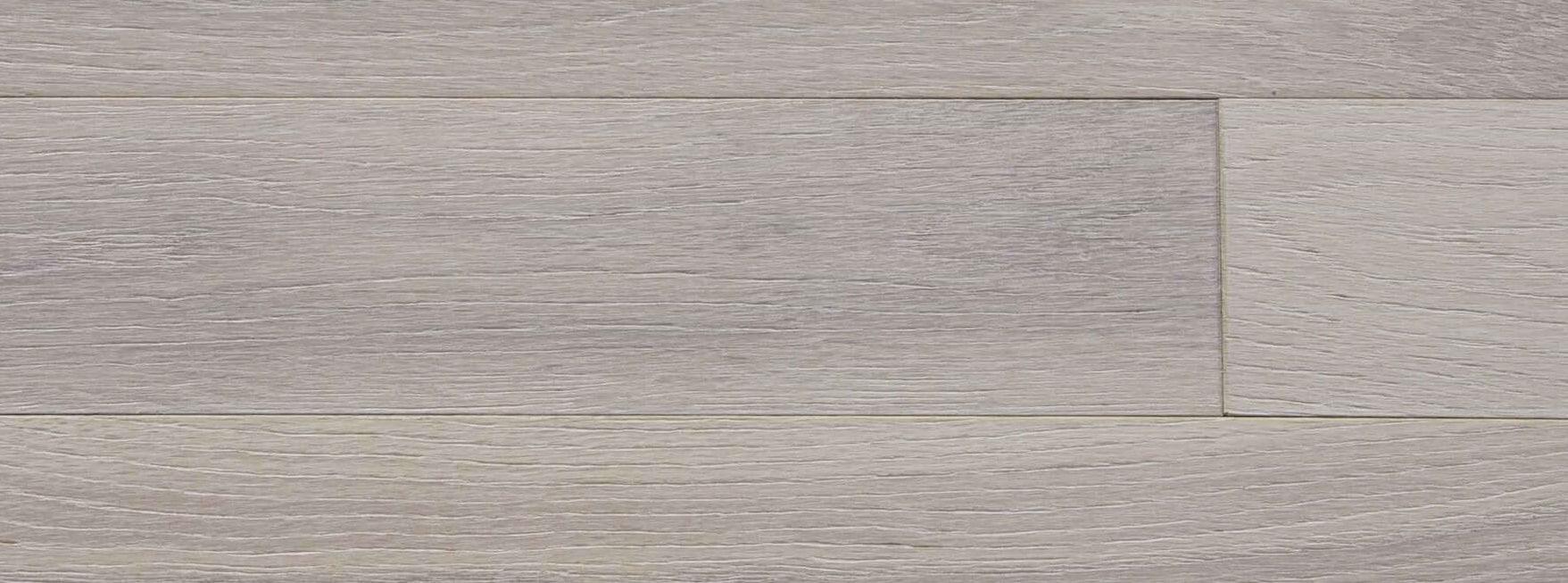 Casa immobiliare accessori installazione parquet - Posare parquet flottante su piastrelle ...