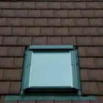 Riparare o rifare il tetto