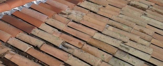 Riparare o rifare il tetto…che fare?