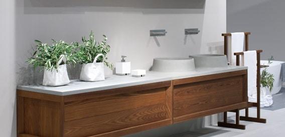 Il bagno ecologico, di cosa si tratta?