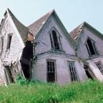 costi per la ristrutturazione casa