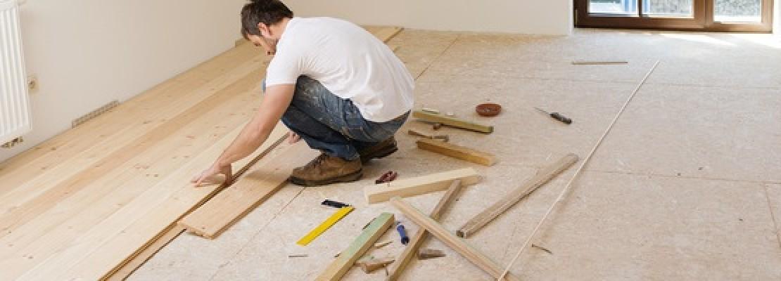 Costi per la ristrutturazione di casa, quali sono? -  Blog Edilnet