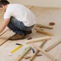 costi per ristrutturazione casa