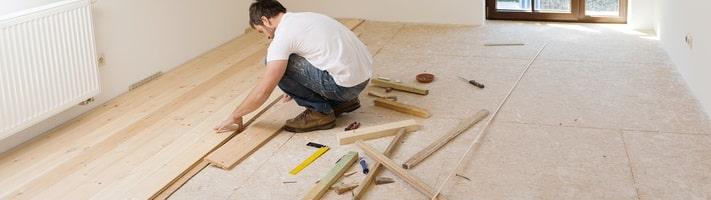 Costi per la ristrutturazione di casa, quali sono?