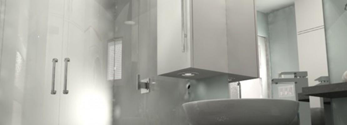 Costi ristrutturazione del bagno design casa creativa e mobili ispiratori - Bagno ristrutturazione costo ...