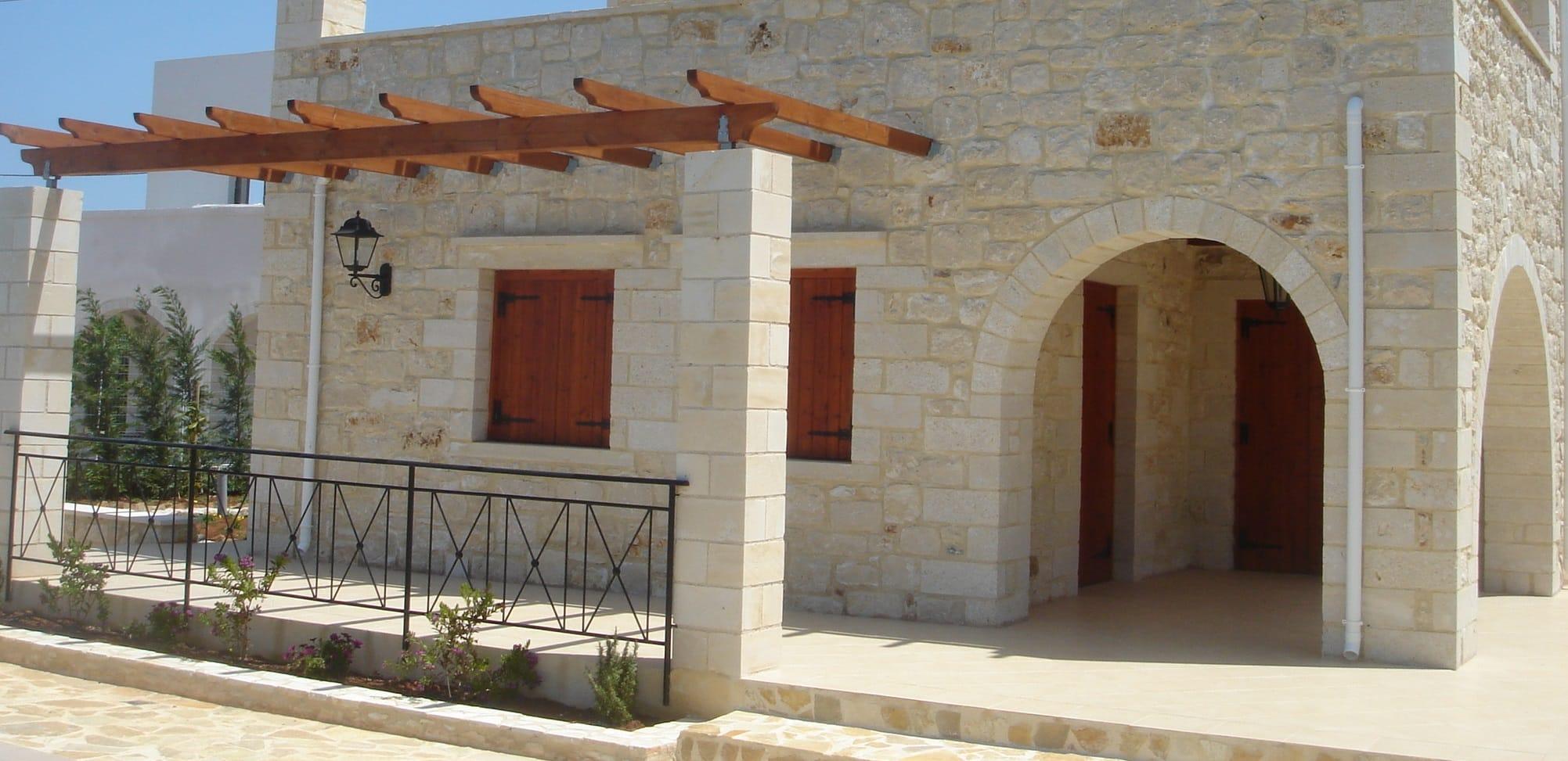 Quanto costa una casa in cemento armato amazing il progetto di una casa per legge deve essere e - Quanto costa una casa prefabbricata in cemento armato ...