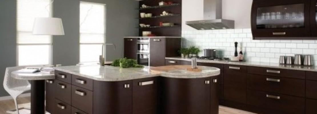 Cucina in muratura - Blog edilnet.it | Blog Edilnet