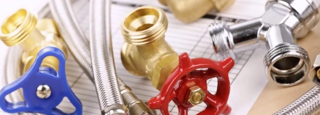 Appalti idraulici: come trovarli online