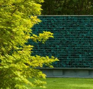 Muro di cinta
