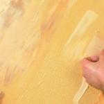 Appalti per pittori edili