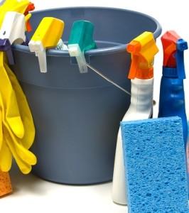 Nuovi clienti per un 39 impresa di pulizie blog edilnet for Come trovare un buon costruttore nella tua zona