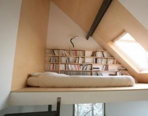 Come scegliere un soppalco per la propria casa blog for Costo per costruire la propria casa