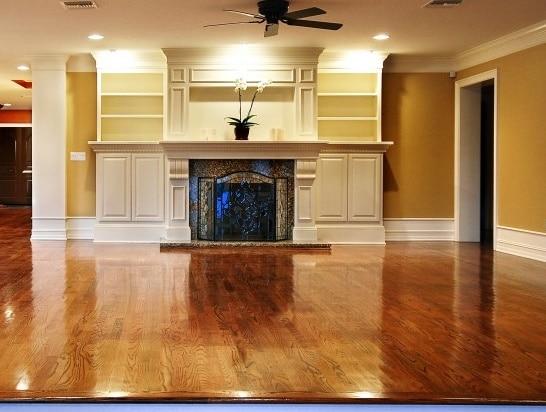 Ristrutturare casa idee blog edilnet for Idee per ristrutturare casa