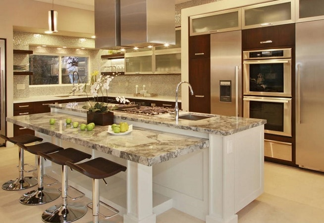 Ristrutturare casa idee blog edilnet for Case ristrutturate interni