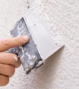 Come decorare le pareti con lo stucco veneziano