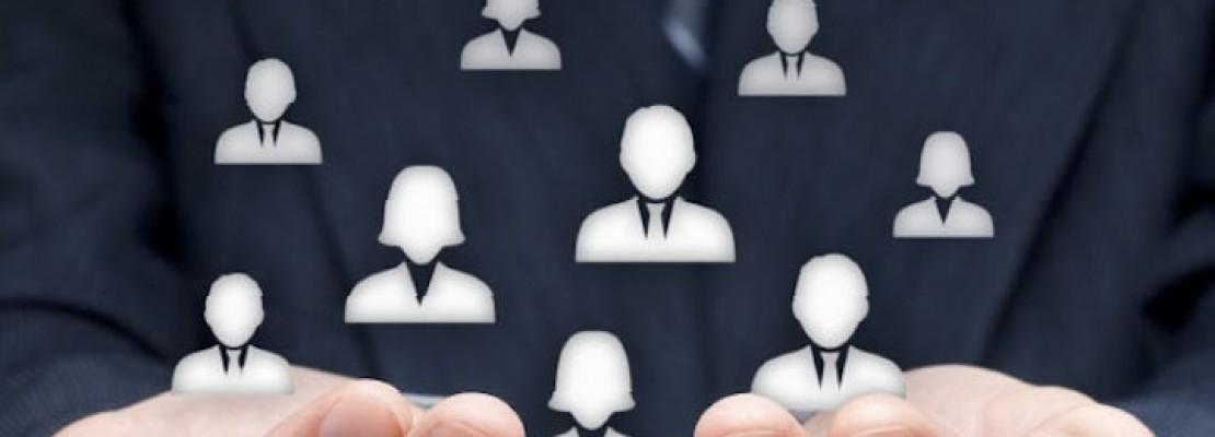 Come trovare clienti per una piccola impresa